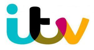 ITV thumb.JPG